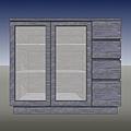家具DIY訂製流程02 (4).jpg
