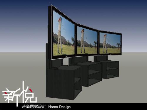 鴻海集團.郭台銘全球視訊會議桌1.jpg