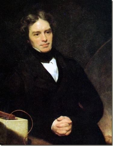M_Faraday_Th_Phillips_oil_1842