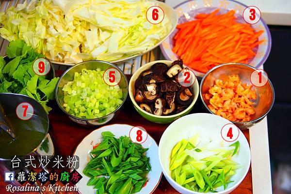 noodles04.jpg