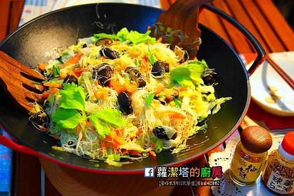 noodles05.jpg