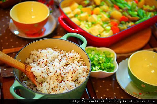 rice_step13.jpg