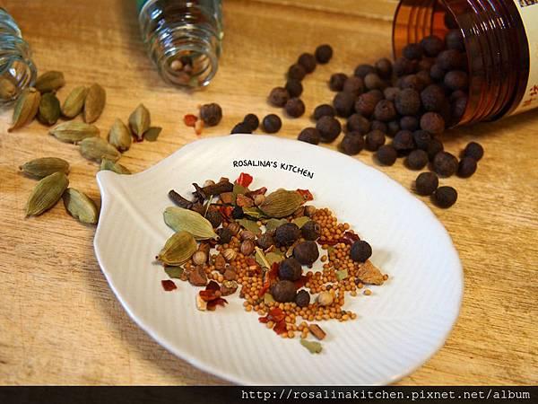 pickling_spice.jpg
