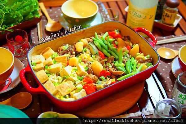 potatoes01.jpg