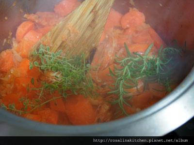 seafood09.jpg