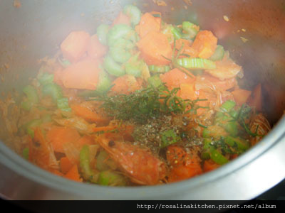 seafood12.jpg