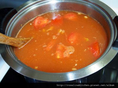 seafood19.jpg