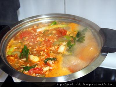 seafood24.jpg