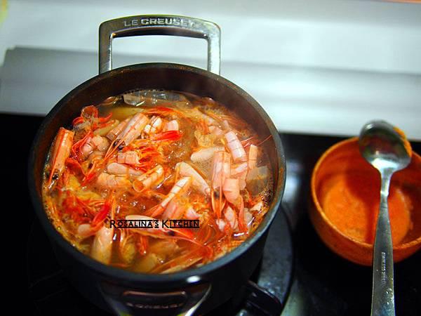 shrimprice01.jpg