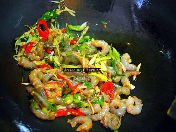 shrimprice06.jpg