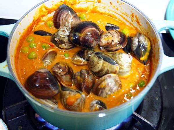 Keralaseafood_step15.jpg