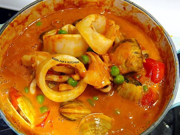 Keralaseafood_step16.jpg