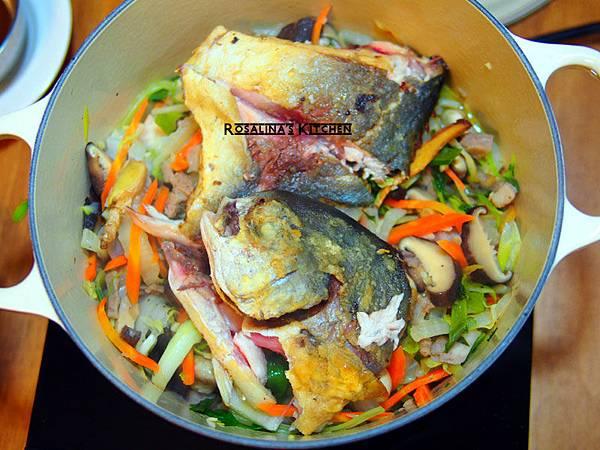 fishsoup_step19.jpg
