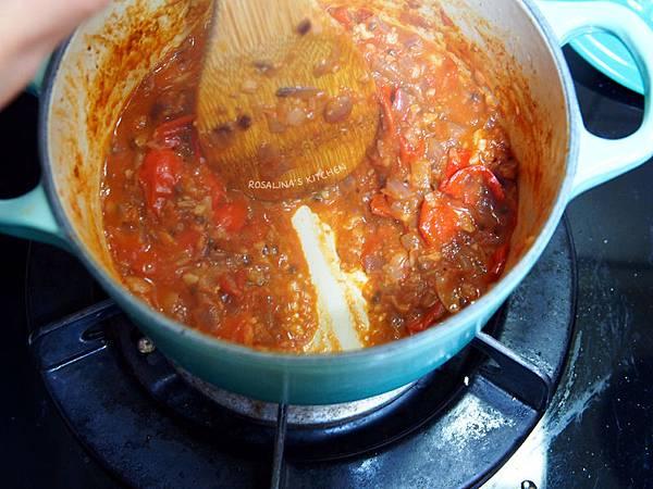 shrimp_curry_step18.jpg