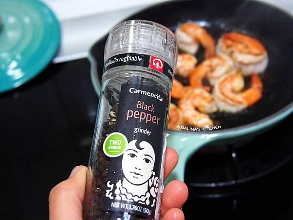 shrimp_curry_step25.jpg