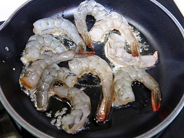 shrimp_curry_step24.jpg