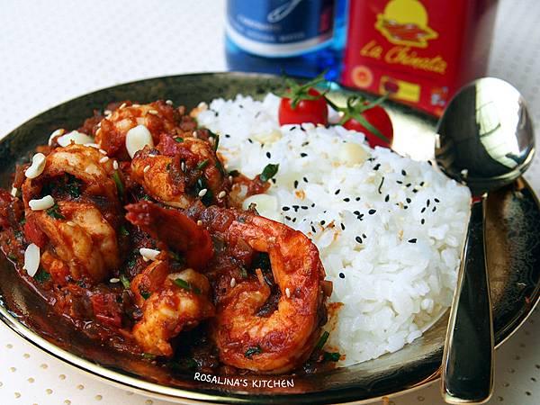 shrimp02.jpg