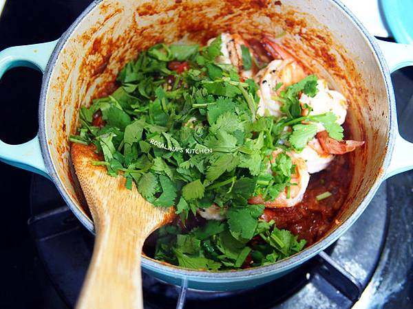shrimp_curry_step27.jpg