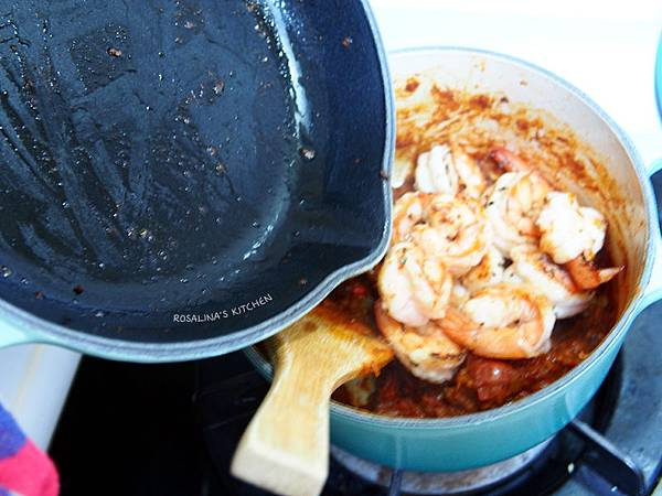 shrimp_curry_step26.jpg