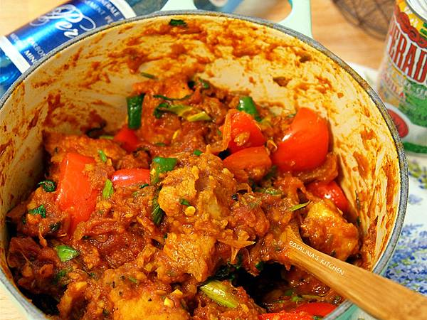 fry_curry.jpg