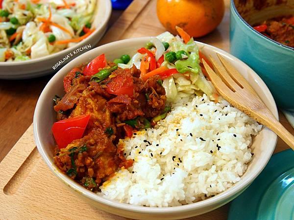 fry_curry02.jpg
