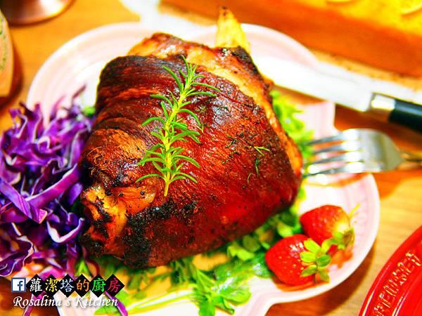 pork01.jpg