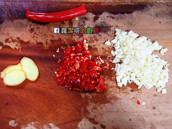 spice01.jpg