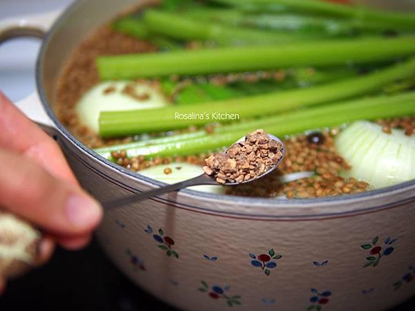 soup06.jpg