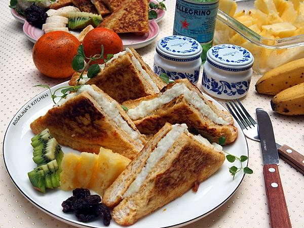french_toast02.jpg