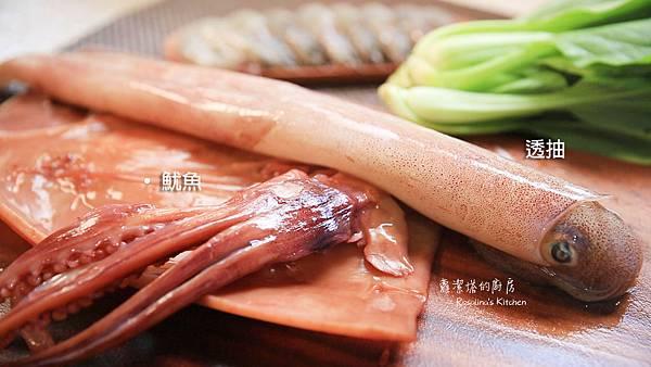 kimchi02.jpg
