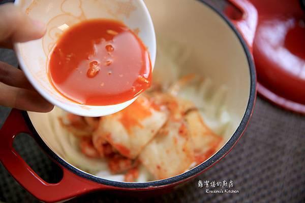 kimchi10.jpg