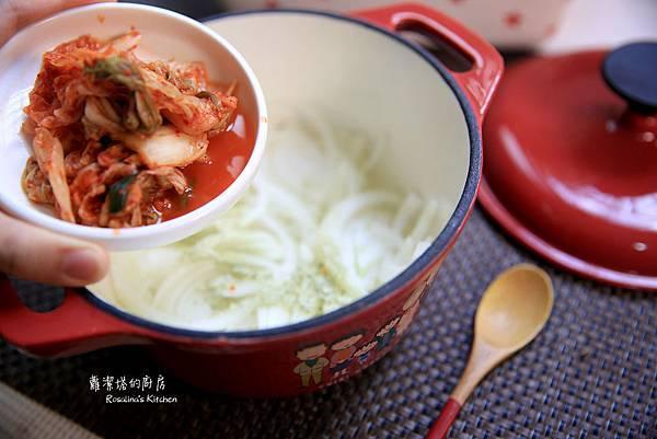 kimchi09.jpg