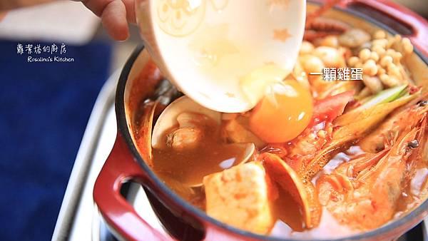 kimchi19.jpg