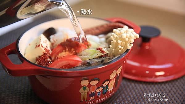 kimchi17.jpg