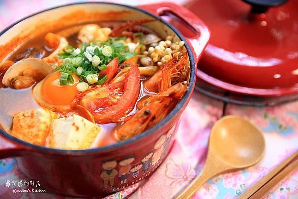 kimchi20.jpg
