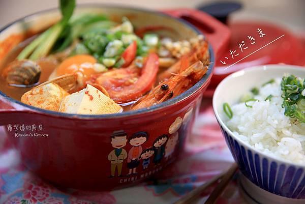 kimchi21.jpg