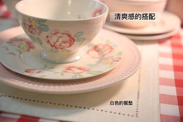 plate08.jpg