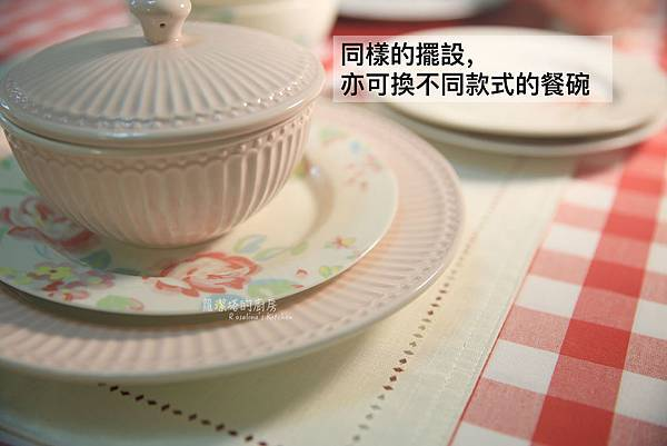 plate09.jpg