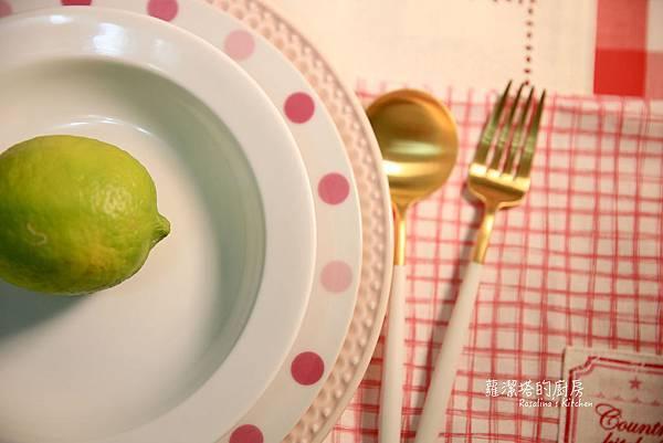 plate12.jpg
