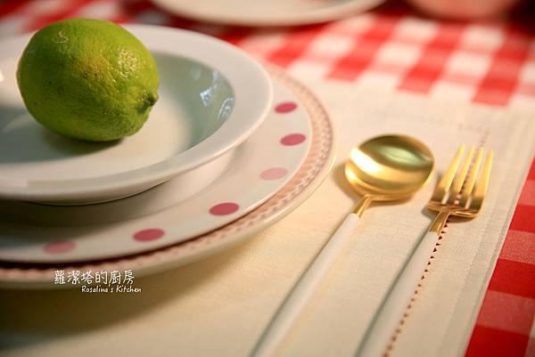 plate14.jpg