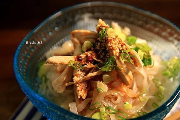 chicken_noodle09.jpg