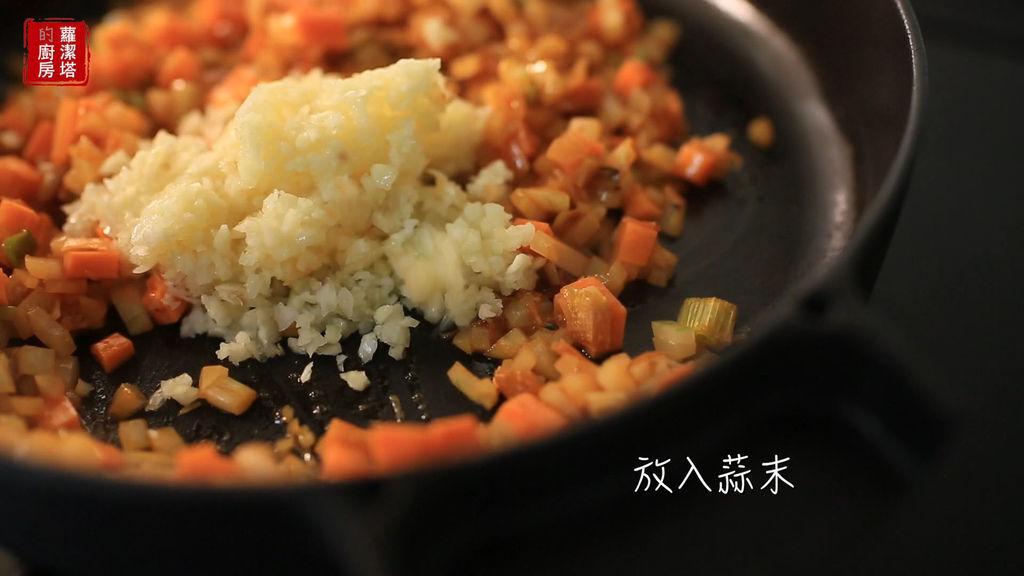 蝦味燉飯06.jpg