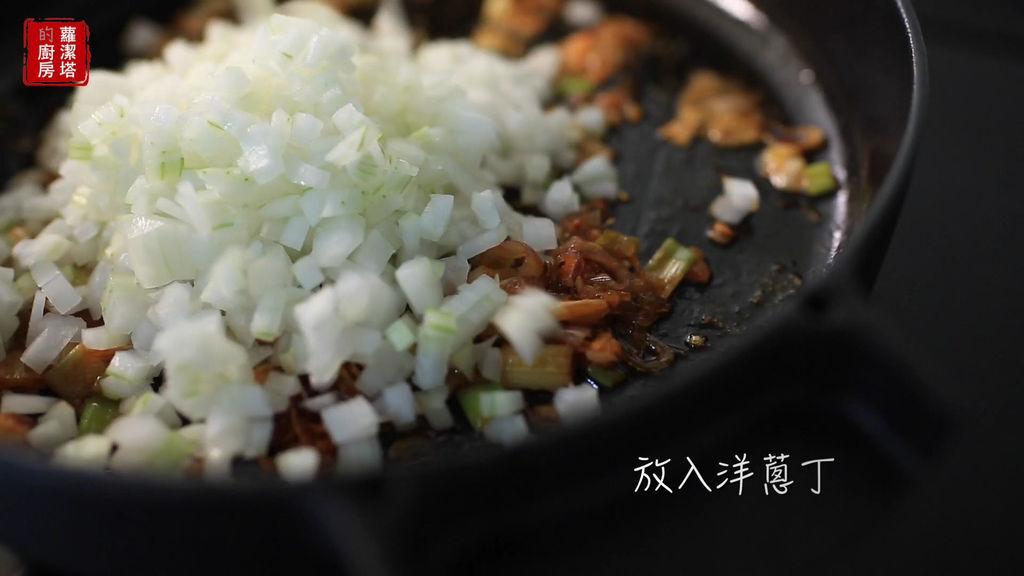 蝦味燉飯05.jpg