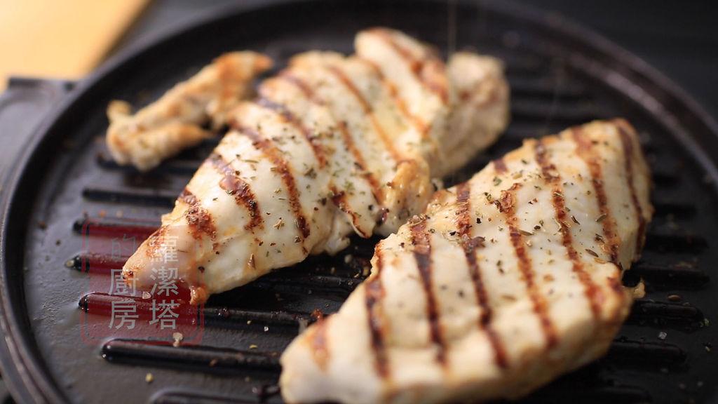 雞胸肉漢堡05.jpg