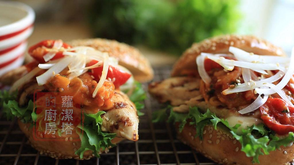 雞胸肉漢堡08.jpg