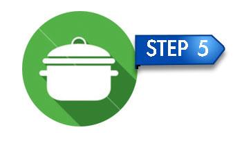 step05.jpg