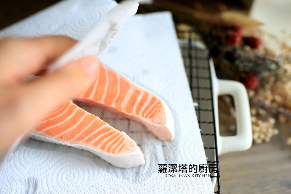 乾煎鮭魚03.jpg