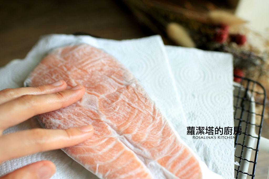 乾煎鮭魚04.jpg