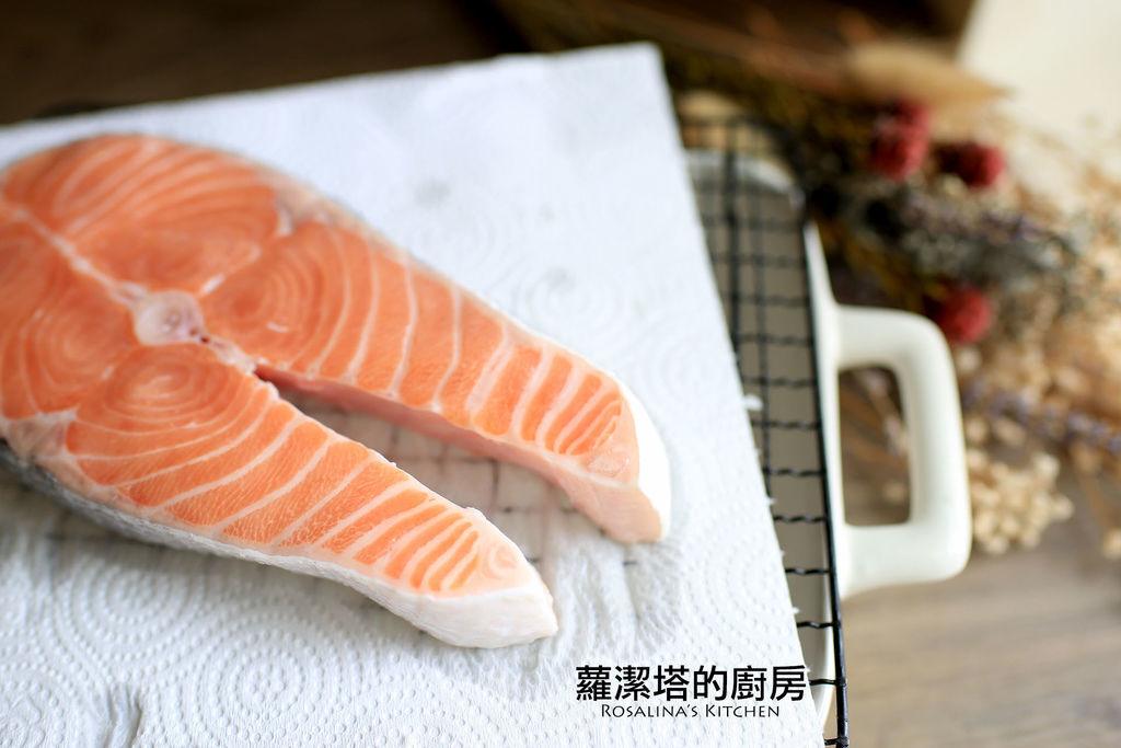 乾煎鮭魚02.jpg