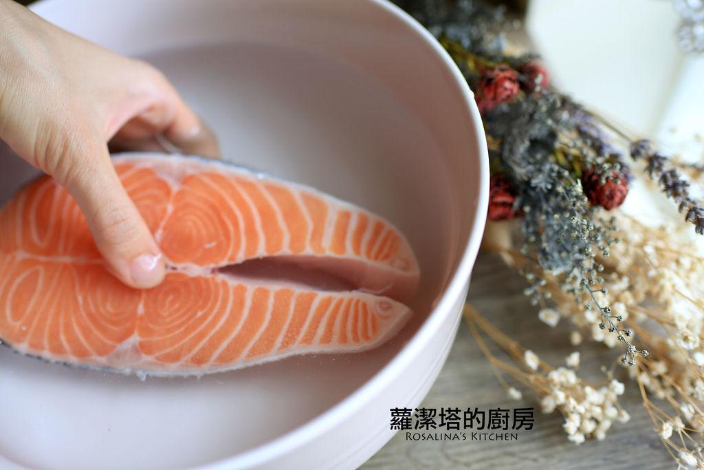 乾煎鮭魚01.jpg